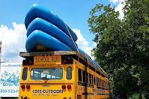 Ocoee Outdoors, Inc., Ocoee, United States