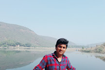 Jait Sagar Lake, Bundi, India
