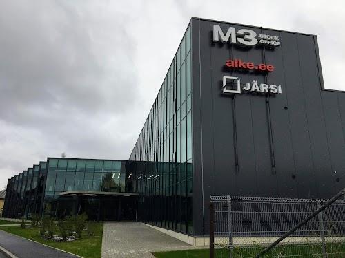 Picture framing - Järsi Ltd.