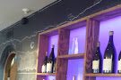 Summerland Winery