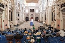 Chiesa di San Romano, Lucca, Italy