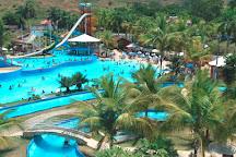 Parque Aquatico Acqua Fresh, Leopoldina, Brazil