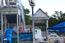 Atlantis Waterpark at Bull Run, Centreville, United States