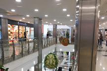 Kulesite Alisveris Merkezi, Konya, Turkey
