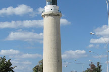 Alexandroupoli's Lighthouse, Alexandroupoli, Greece