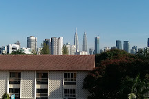 Aquaria KLCC, Kuala Lumpur, Malaysia
