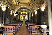San Francisco Church, Santiago, Chile