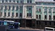 Управление МВД России по Приморскому краю, Алеутская улица на фото Владивостока