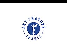 Art & Nature Travel, Zadar, Croatia