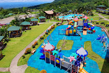 Campuestohan Highland Resort, Talisay, Philippines