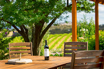 Taltarni Vineyards, Moonambel, Australia
