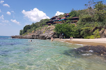 Nui Beach, Ko Lanta, Thailand
