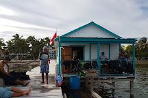 Island Divers Belize, San Pedro, Belize