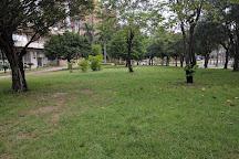 Shenzhen University, Shenzhen, China