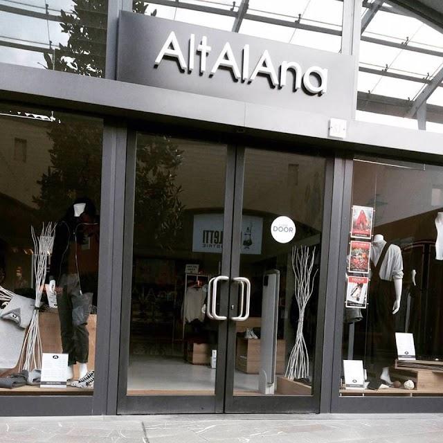 Altalana