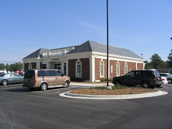 Southern Bank - Rocky Mount Payday Loans Picture