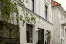 Det Lille Kaffekompaniet, Bergen, Norway