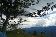 Bioparque Moncora, Barichara, Colombia