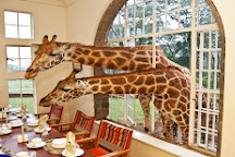 Africa Exclusive Escapes - Day Tours, Nairobi, Kenya