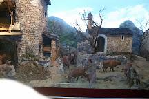 Museum of Rural Life, L'Espluga de Francoli, Spain