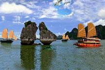 Asia Nature Travel, Hanoi, Vietnam