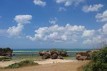 Coco Beach, Dar es Salaam, Tanzania
