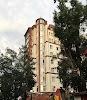 Кварт-отель Надежда, Советская улица на фото Томска