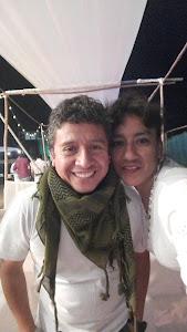 EL PATRÓN - ORIGINAL BAR 6