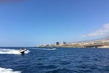 Radikal Jets, Tenerife, Spain