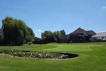 Upchurch River Valley Golf Course, Upchurch, United Kingdom