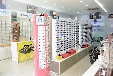 Dutta Optics