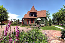 Centennial Village Museum: Living Heritage Experience, Greeley, United States