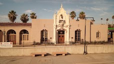 Glendale Station los-angeles USA