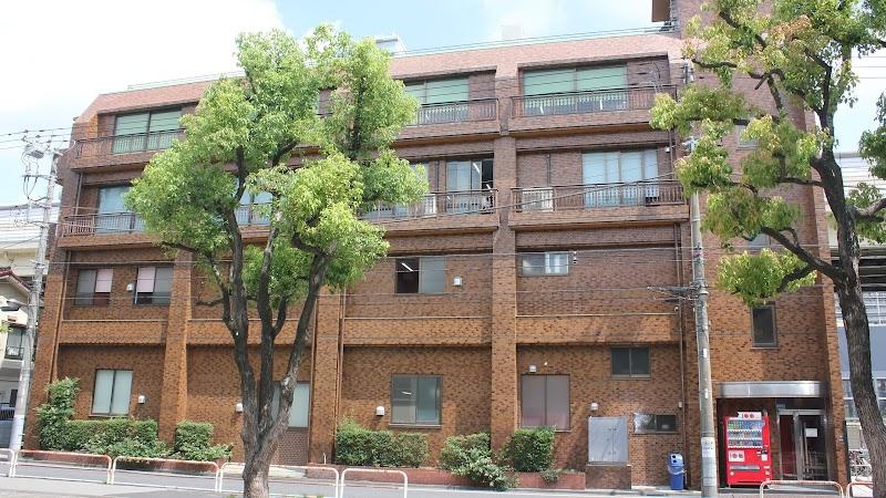 キノシタ学園日本語学校