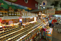 Allentown Farmers Market, Allentown, United States