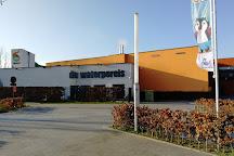 LAGO Lier De Waterperels, Lier, Belgium