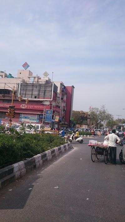 Hari Nagar