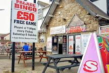 Palace Bingo, Towyn, United Kingdom