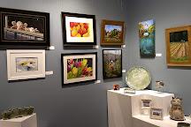 North End Gallery, Leonardtown, United States