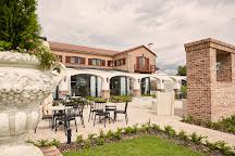 Gere Attila Pinceszete- Winery, Villany, Hungary