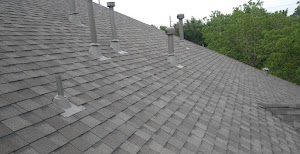 EagleView Roofing, LLC