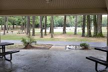 Olive Branch City Park, Olive Branch, United States