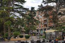 Belvedere, Enna, Italy