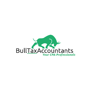 Bull Tax Accountants