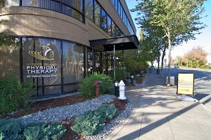 Mercer Island Physical Therapy