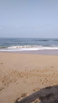 PALS Outdoors beach Hut karachi Manora Dr