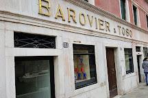 Barovier & Toso, Venice, Italy