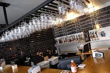 Mikkeller Bar, Copenhagen, Denmark