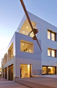 Architekturbüro ARCHITEKTanBORD, Dipl.-Ing. FH Architekt Viktor Walter