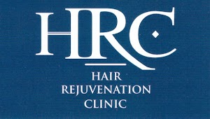 Hair Rejuvenation Clinic
